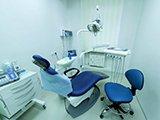 Пломба, сеть клиник семейной стоматологии