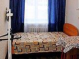 Гостинка на Маркса, мини-отель