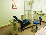 АБРИС, стоматологическая клиника