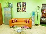 Бьюти Клаб, студия красоты